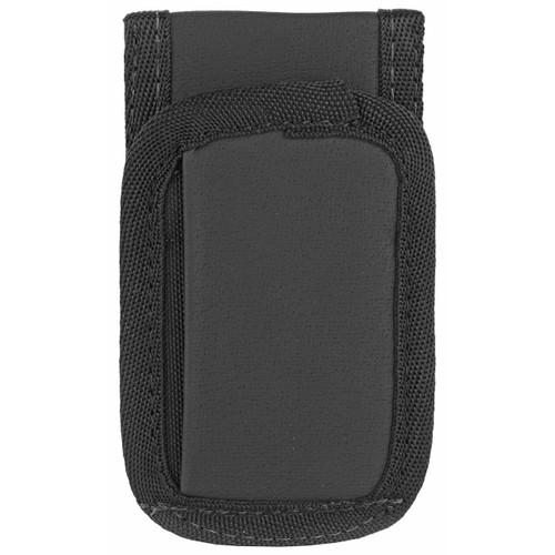 Sticky Holsters Sticky Super Mag Pouch 858426004177