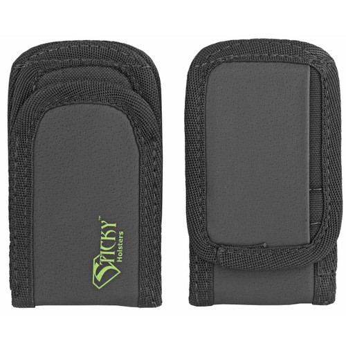 Sticky Holsters Sticky Super Mag Pouch 2 Pack 858426004184