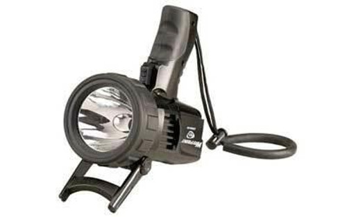 Streamlight Strmlght Waypoint Led Rechargeable 080926449114