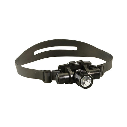 Streamlight Strmlght Protac Hl Headlamp 635 Lum 080926613041