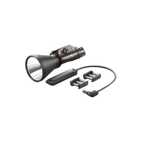 Streamlight Strmlght Tlr-1 Hpl Long Gun Kit 080926692190
