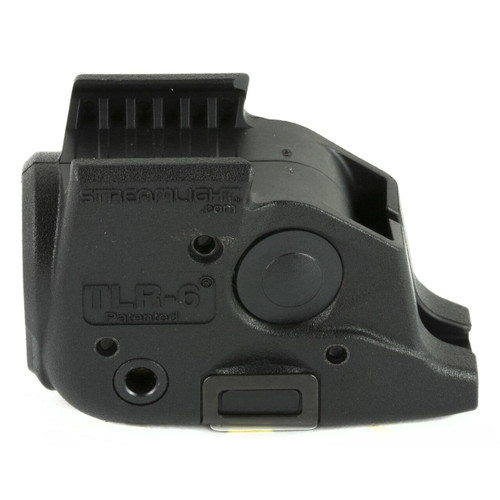 Streamlight Streamlight Tlr-6 Tactical Light for Springfield XDS 080926692916