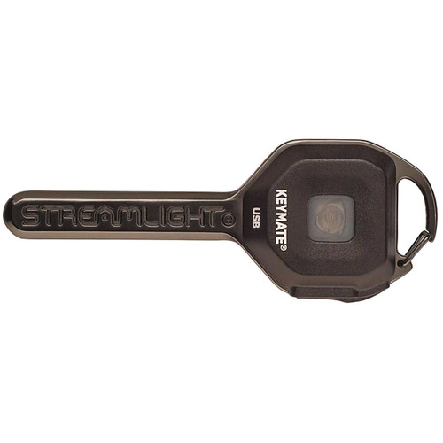 Streamlight Strmlght Keymate Usb Keychain Light 080926732001