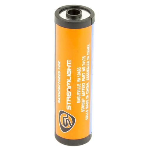 Streamlight Strmlght Strion Battery Stick Li-ion 080926741751