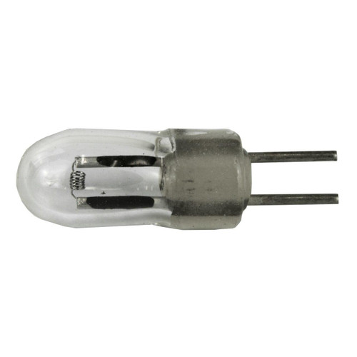 Streamlight Strmlght Stinger Bulb 1/pk 080926759145