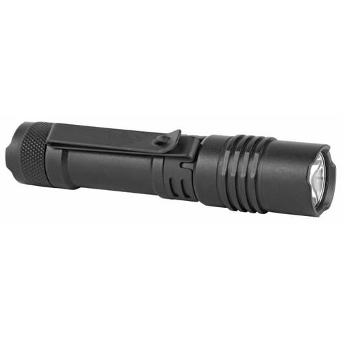 Streamlight Strmlght Protac 1l-1aa 350 Lumens 080926880610