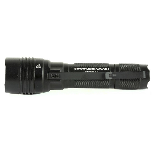Streamlight Strmlght Protac Hl-x 1000 Lumen 080926880641