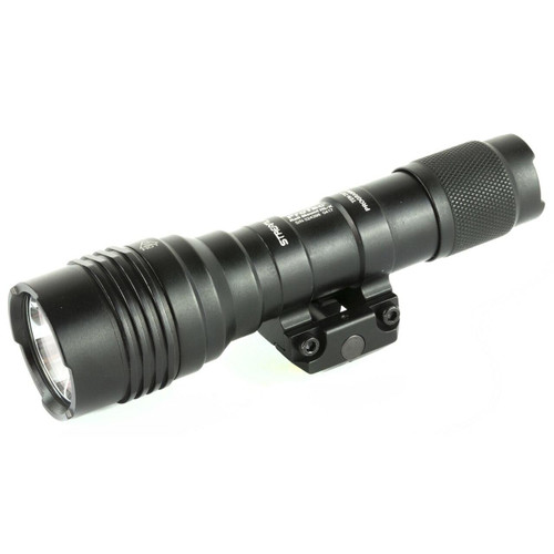 Streamlight Strmlght Protac Hl-x Rail Mount 080926880665