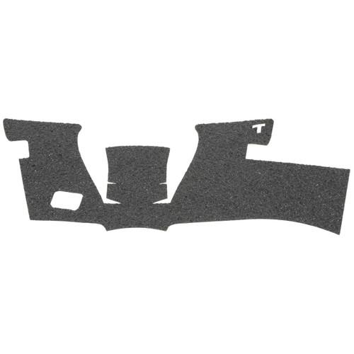 TALON Grips Inc Talon Grp For Glock 43 Rbr 812308027036