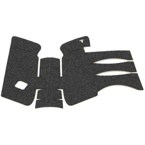 TALON Grips Inc Talon Grp For Glock 20sf Gen3 Snd 812308020211