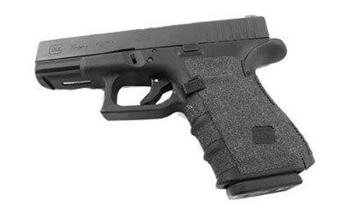 TALON Grips Inc Talon Grp For Glock 19 Gen4 Snd 812308026596