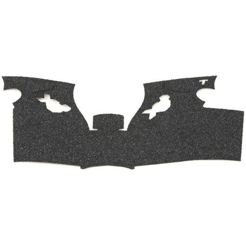 TALON Grips Inc Talon Grp For Sprgfld Xds 9/40 Snd 812308020815
