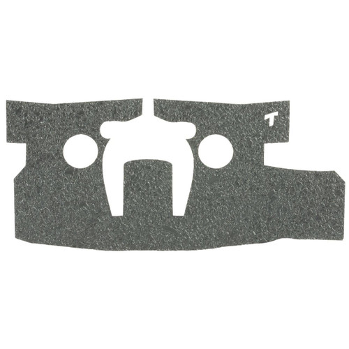 TALON Grips Inc Talon Grp For Ruger Lcp Ii Rbr 812308024622
