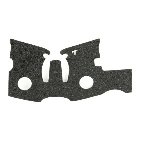 TALON Grips Inc Talon Grp For Ruger Lcp Rbr 812308021560