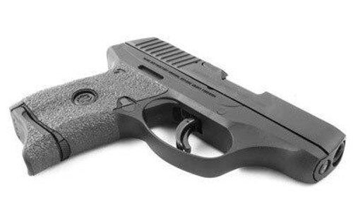 TALON Grips Inc Talon Grp For Ruger Lc9 Rbr 812308025902