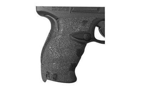 TALON Grips Inc Talon Grp For Walther Ppq Snd 812308021898