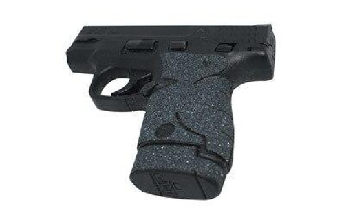 TALON Grips Inc Talon Grp For Sandw Shield 9/40 Snd 812308022451