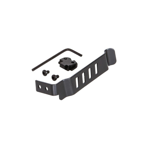 Techna Clip Techna Clip Sandw Shield Rh