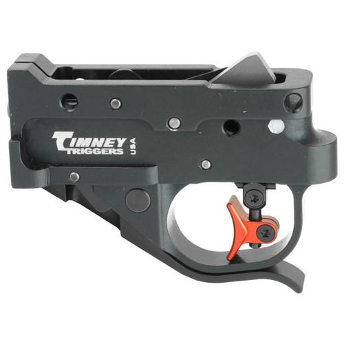 Timney Triggers Timney Ruger 10/22 Calvin Elite Rd