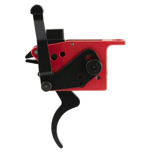 Timney Triggers Timney Trig Fits Fd Mn Mosin Nagant 81950003075