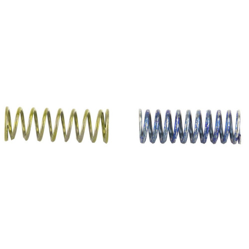 Timney Triggers Timney Trig Fits Brng A-bolt 81950006021