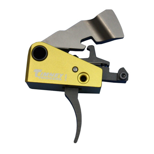 Timney Triggers Timney Ar15 Pin Sld Strght 3lb 819556671974