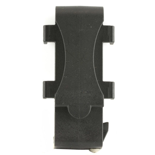 Versa Carry Versa Cry Mag Carrier Ss 45acp 719926228459