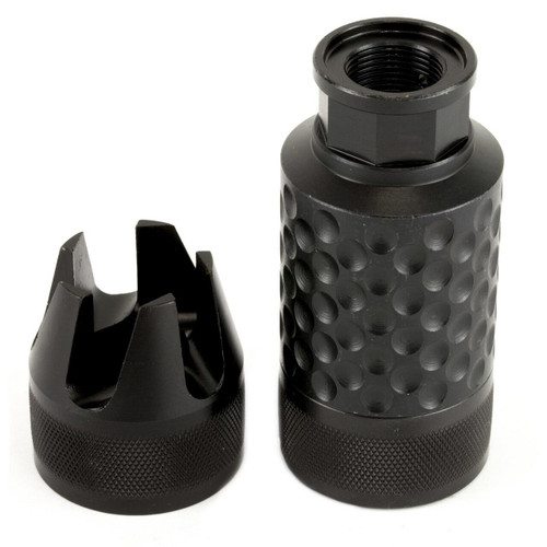 Spikes Tactical Spikes Barking Spider2 Mb .30 Cal 855319005983