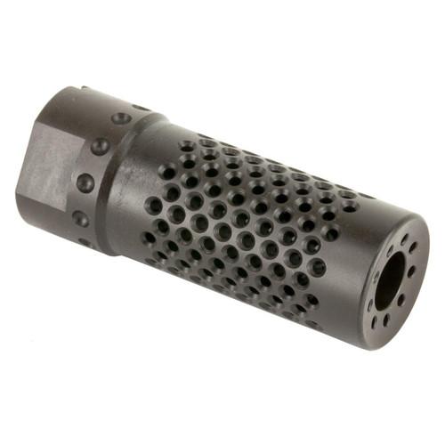 Spikes Tactical Spikes Ak Dynacomp M14.1 Lh Thread 855319005860