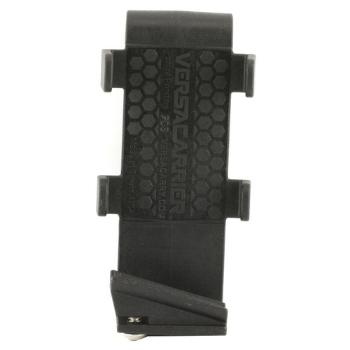 Versa Carry Versa Cry Mag Carrier Ds 9mm 719926228428
