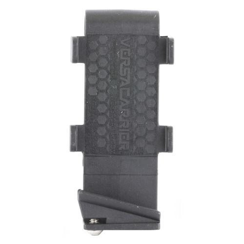 Versa Carry Versa Cry Mag Carrier Ss 9mm 719926228411