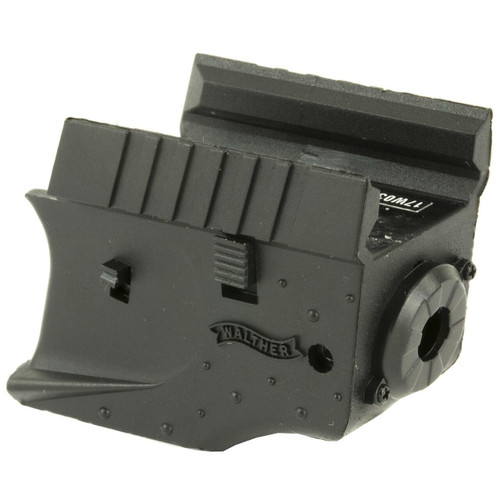 Walther Wal Laser Sight For P22 723364200816