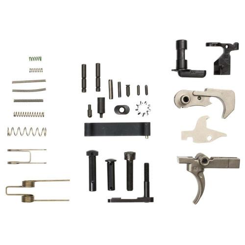 WMD Guns Wmd Nib-x Lpk Mod3 Fcg Nitromet 855899003973
