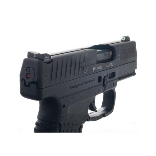 XS Sights Xs Dxt Big Dot Walther Pps/pps M2