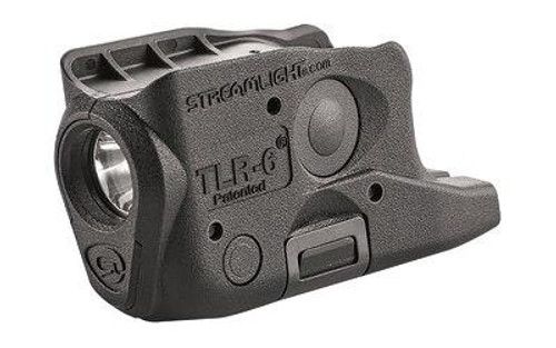 Streamlight Strmlght Tlr-6 For Glock 26 W/o Lasr 080926692824