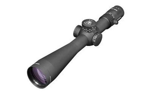Leupold Leup Mark 5 5-25x56 35mm Ill Pr-1moa 030317021085