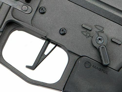 Armaspec Armaspec Anti-Walk Trigger / Hammer Pins Stainless .154 for ar-15 lower