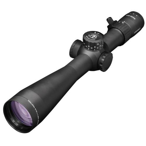 Leupold Leup Mark 5 7-35x56 35mm M5c3 Cch 030317018405