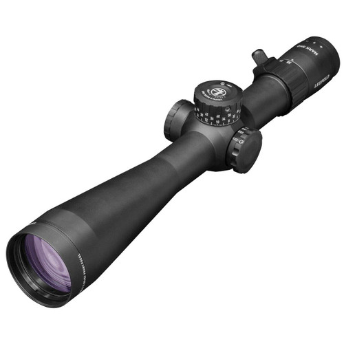 Leupold Leup Mark 5 7-35x56 35mm M1c3 I60 030317018382