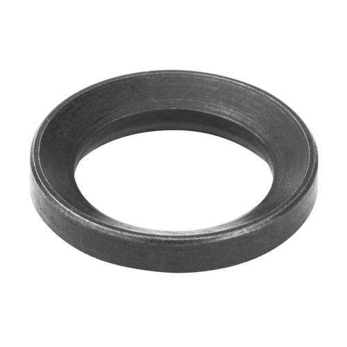 LBE Unlimited Lbe Ar 5.56nato Crush Washer