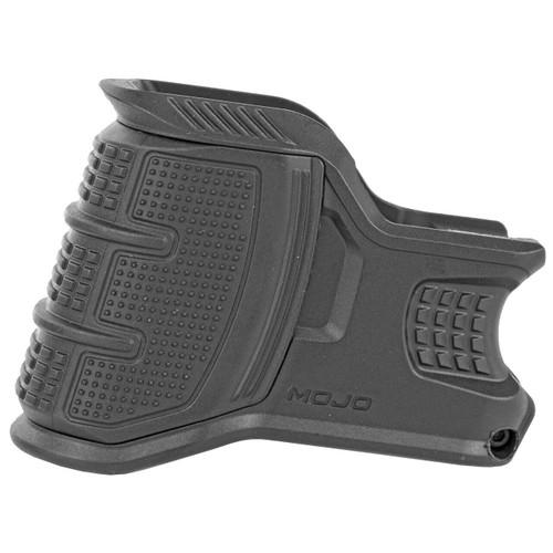 FAB Defense Fab Def Mojo Improved Magwell Grip 7290111583209