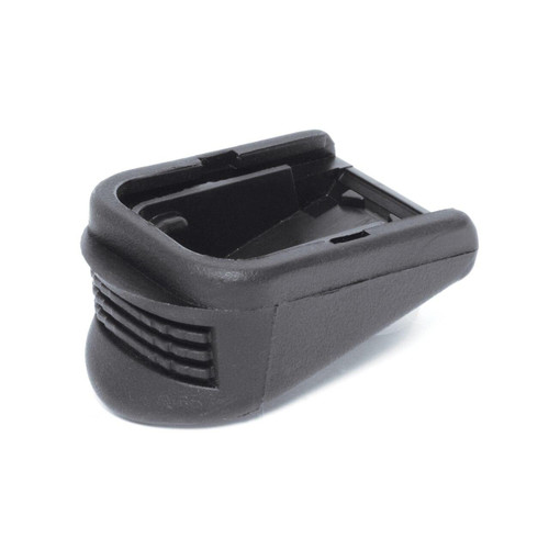 Pearce Grip Pearce Plus-one Ext For Glock 27/33 605849200279