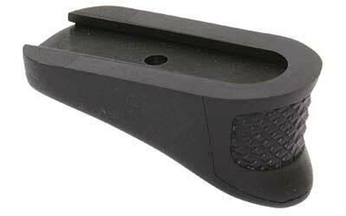Pearce Grip Pearce Grip Ext For Brt Nano 605849300030