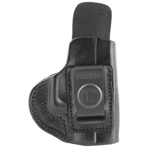 Tagua Tagua Iph In/pant For Glk 42 Rh Blk 889620058925