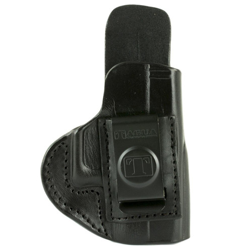 Tagua Tagua Iph In/pant For Glk 43 Rh Blk 889620059243