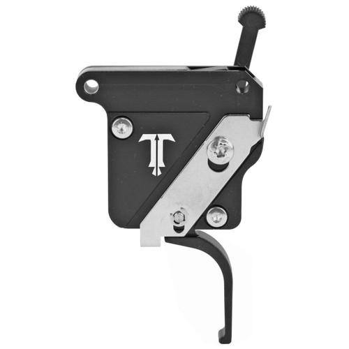 TriggerTech Trigrtech R700 Primry Flat Rh Blt 885768000178