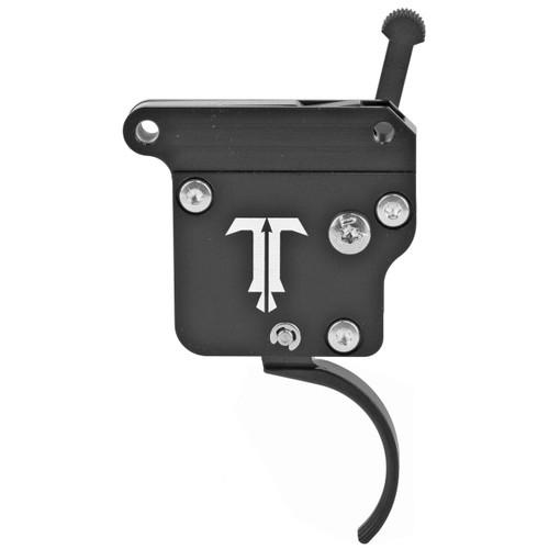 TriggerTech Trigrtech R700 Primry Crvd Cln Rh 885768000185