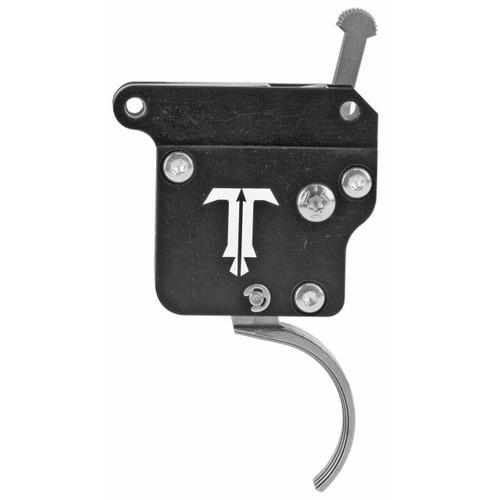 TriggerTech Trigrtech R700 Spcl Crvd Cln Rh 885768000109