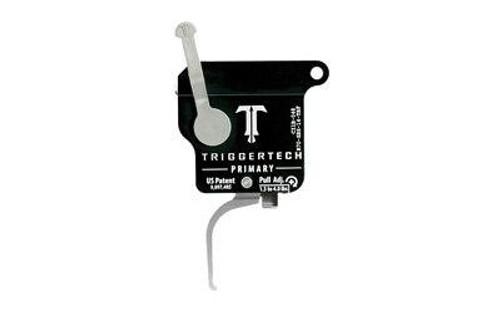TriggerTech Trigrtech R700 Primry Flat Cln Rh - CT35TTTR70-SBS-14-TBF 885768000017