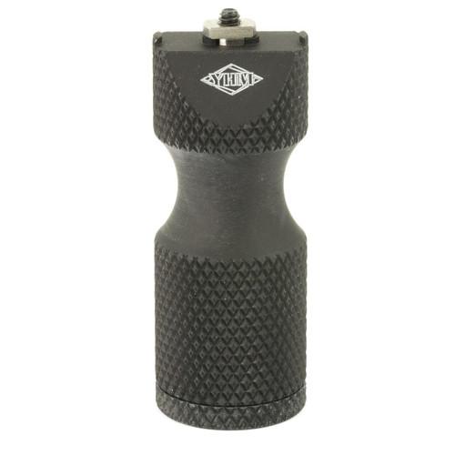 Yankee Hill Machine Co Yhm Mlok Vertical Grip W/storage 816701019544